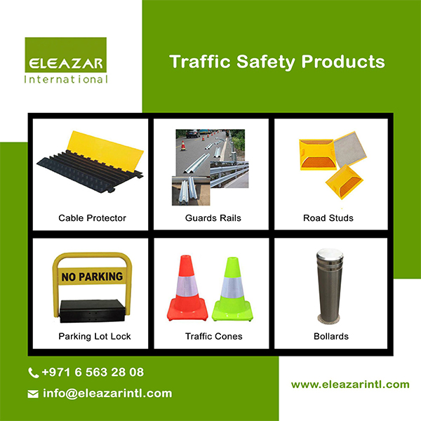 trafic-safety-products