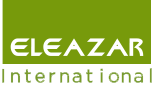 eleazarinternational