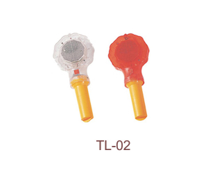 Trafic Cone Light - TL-02