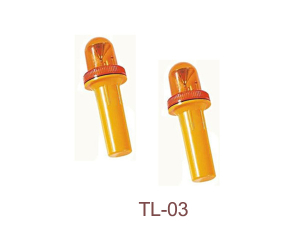Trafic Cone Light - TL-03