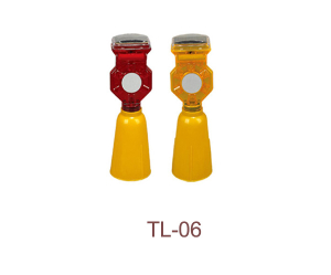 Trafic Cone Light - TL-06