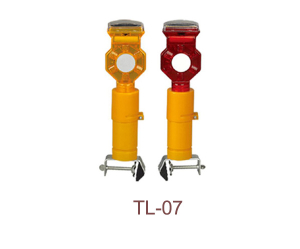 Trafic Cone Light - TL-07