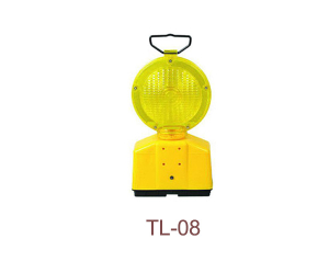 Trafic Cone Light - TL-08