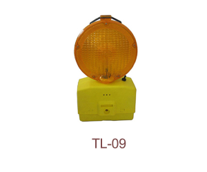 Trafic Cone Light - TL-09